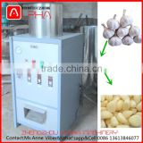 High quality garlic peeler/garlic peeling machine with low price