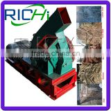 Disk Type Biomass Wood Chipper Machine/Wood Chipper Diesel