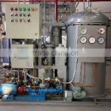 oily water separator,marine oil water separator