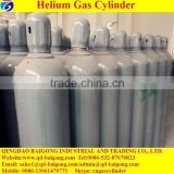 Bottle Industrial Use Helium Gas for Sale