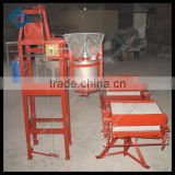 Colorful chalk making machine prices/Supply chalk making machine/Dustless chalk making machine line