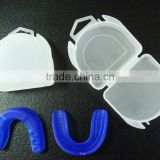 2016 Newest Wholesale Stop Snoring MouthPiece Mouthguard