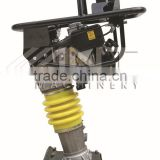 CJ70 hot sale high quality machine Robin pneumatic tamping rammer