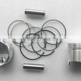 Kinroad Joyner 650 Buggy Go Kart Piston and Ring Kit, 650cc Buggy Go Kart Sand Viper Piston Kit, 650cc Engine Piston Kit
