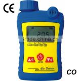 PGas-21-CO-2 Fixed gas leakage measure safety device for lpg Gas Analyzer