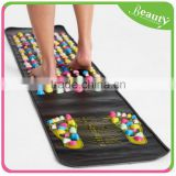 Walk Stone Foot Massager Mat