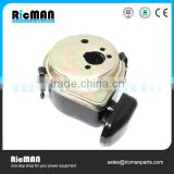 Gas generator motor spare parts-fits Robin EY20 gasoline engine high performance Air Cleaner