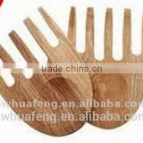 2015 Fashion bamboo salad craft tool