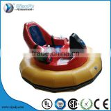 coin operated hot sell cheap car bumper strip for sale