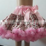 baby skirt for Halloween Bubble Skirt for girls baby tutu skirts