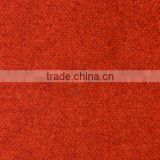 corduroy fabric for garments,rayon/cotton corduroy fabric