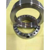 High quality Cement mixer bearings