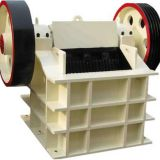 china supplier jaw crusher PE250*400 experienced manufacturer high quality competitive price