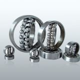 7514E/32214 Stainless Steel Ball Bearings 25*52*15 Mm Low Voice