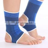 YIBISH Ankle Therapy and Support Sock Poor Blood Circulation#HH-7226