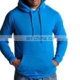 wholesale hoodies - Fleece Customized Lace up cheap new Hoodies 20016