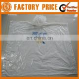 Customized Logo OEM Designed Custom Raincoat