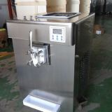 Stainless Steel Beater Ice Cream Making Soft Serve Machine