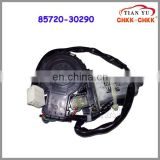 Power window motor 85720-30290