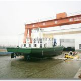 HL270 tugboat in stock