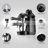 coffee machine for fashion beautiful design Automatic Italian Espresso Coffee Maker