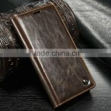 Leather flip cover case for Sony Xperia z3 cases luxury ultra thin mobile covers factory cheap price wholesale