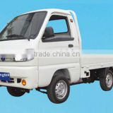 2015 China Manufacturer Electric Vehicle Truck ,environment truck, high cost-performance truck                                                                         Quality Choice