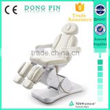 cosmetic manicure chair for beauty salon