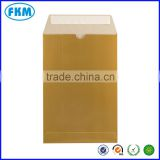 Peel and seal Gold Board Cardboard Envelopes