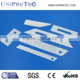 Medical Devices/Yttia Stabilized ZrO2/Ceramic Shear Blade