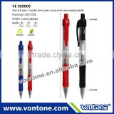 cheap wholesale gel ink pen