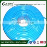 High quality flexible suction farm irrigation hoses