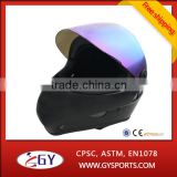 2015, Longboard Helmets,GY-LH13,made in China,Zhuhai,port
