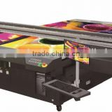 INquiry about UV flatbed 3.2m Flora printer on Konica 1024 printheads PP3220
