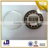 wholesale custom custom made high quality metal token coin products made in china