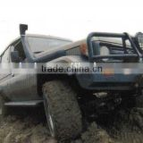 4x4 for sale snorkel for 4x4 snorkel for Toyota 75 series Narrow Front Landcruiser