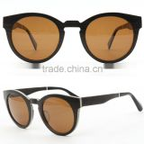 round wood sunglasses round wood sunglasses 2016                                                                         Quality Choice