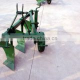 tractor furrow Plough OX PLOUGH