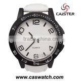 Factory Wholesale Japanese wrist watch brands for women