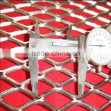 Huge selection of welded steel mesh, woven steel mesh, steel wire cloth at wholesale prices