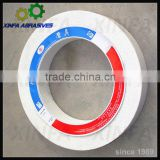 xinfa-cylindrical grinding wheel specification