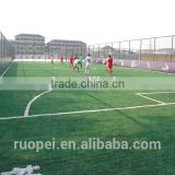 Football,Tennis,Soccer,Golf Sport Chinese Artificial Grass Football Sport artificial grass for garden