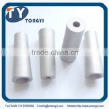 high quality carbide extrusion die screw nozzle from professional manufacturer