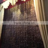 GLM Leather wall panel Interior decoration sound absorbing wall panel New HOT products bring you new profit