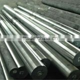 Carbon steel S45C/C45/1045/40Cr/5140/42CrMo4/4140/H13/S136/SKD11/O1/SKS3/S45C bright round steel bar