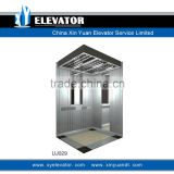 passenger lift cabin good quality small home lift