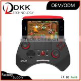 Quality IPEGA PG-9028 wireless wireless gamepad smartphone gamepad mini bluetooth game controller for IOS Android games