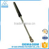 Custom gas lift gas strut gas spring for lift up bed frame