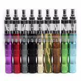 Electronic Cigarette China Manufacturer, Electronic Cigarette Saudi Arabia Dubai, Electronic Cigarette Wholesale