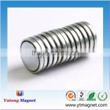 magnet gauss magnet spray magnet nail magnet from china in industry